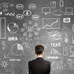 Lähde kehittämään yritystäsi SWOT-analyysin pohjalta